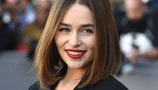 'Game of Thrones' star Emilia Clarke defends her racy nude scenes: 'It's a part of life'