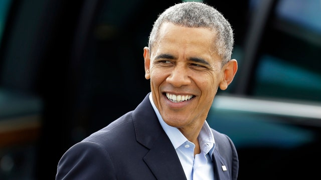 Colmes vs. Pratt: Will Obama confiscate all guns?