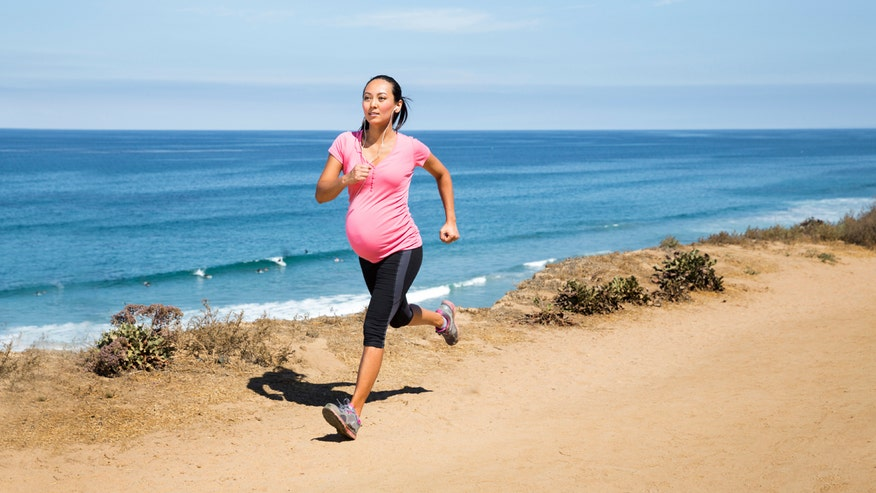 Studies show there are many benefits of exercising during and after pregnancy. Yet, despite the growing research, many women are still unsure about what's safe and what isn't. Dr. Manny sits down with Dr. Denise Jagroo to debunk some of the most common pregnancy exercise myths
