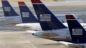 Bryan Llenas reports from LaGuardia Airport