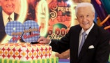 'Price Is Right' contestant confuses host Drew Carey for Bob Barker