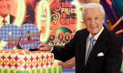 'Price is Right' legend released from hospital with minor cuts and bruises