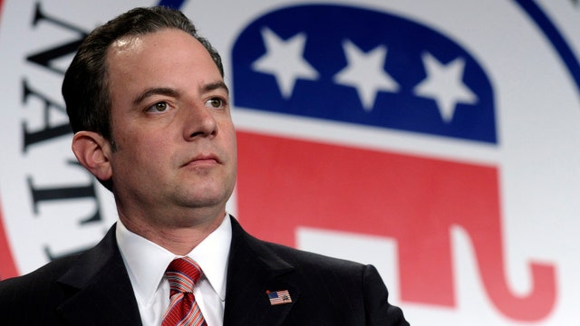 RNC suspends partnership with NBC News for February debate