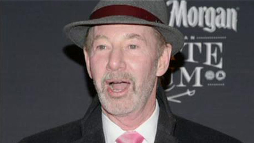 Network silent after Tony Kornheiser comments