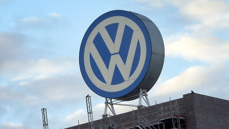 EPA claims Volkswagen cheated a second time on pollution tests