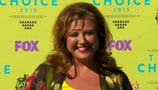 'Dance Moms' star's bankruptcy fraud sentencing delayed