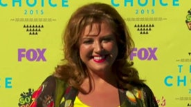 Abby Lee Miller could be facing prison sentence