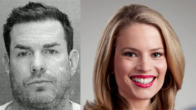Local TV anchor testifies against her alleged stalker