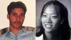 Adnan Syed will be allowed to present evidence backing his alibi