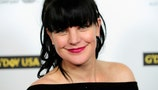 Pauley Perrette: 'Faith' got me through 'traumatic' attack