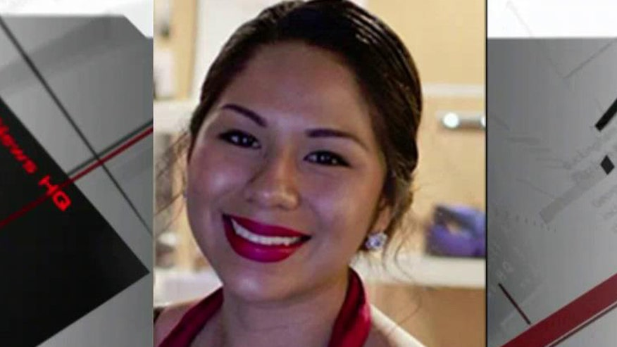 California State University, Long Beach student identified among victims