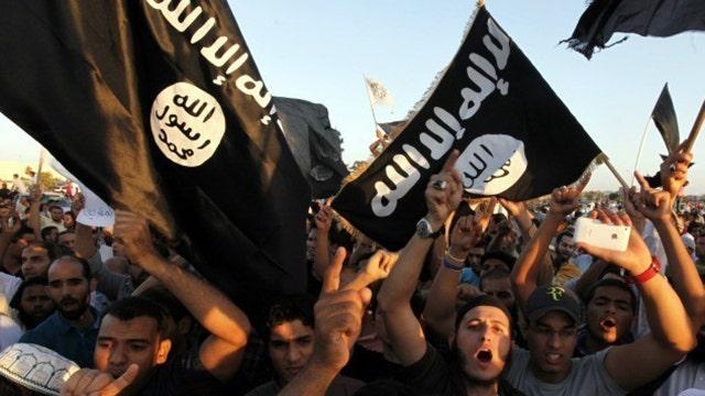 Starnes: Protecting America doesn't make you Islamophobic