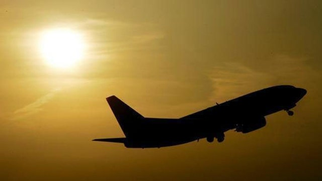 Tips for avoiding changing fees on flights