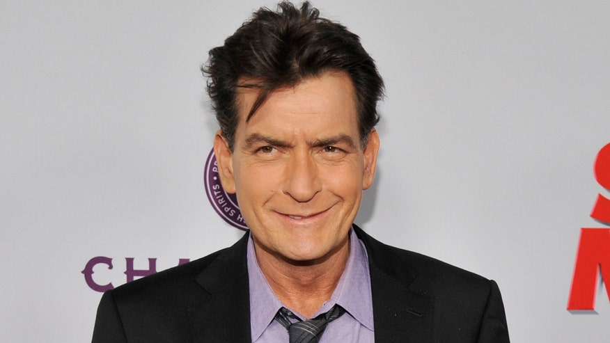 Drs. Marc Siegel and David Samadi weigh in after Charlie Sheen goes public with diagnosis