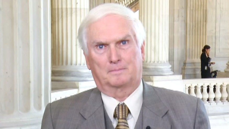 The University of Tennessee has warned students that their holiday parties should not be Christmas parties in disguise. Rep. John Duncan, a graduate of UT Knoxville, sounded off on his alma mater.