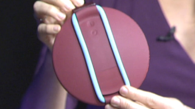 Gadget Demo: The latest in Bluetooth audio