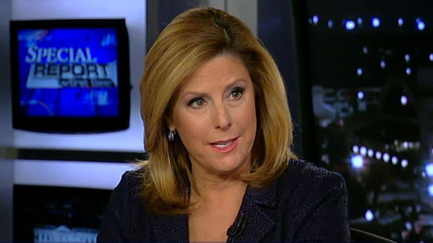 "Nina Easton: ""The establishment's problem is not just Donald Trump, it's Ted Cruz"""