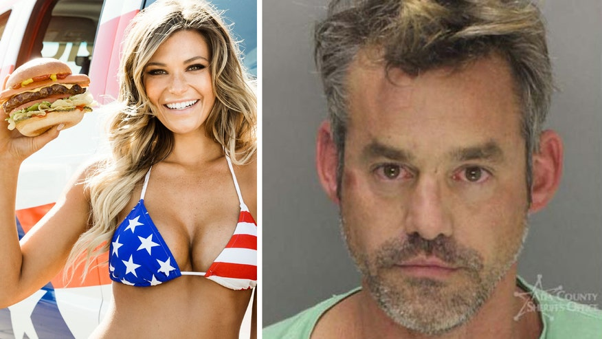 Fox411: Samantha Hoopes and Nicholas Brendon top 2015's hottest messes
