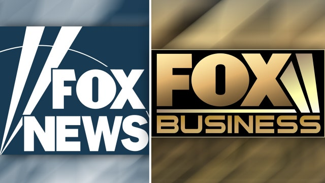 Your Buzz: Fox News and free speech