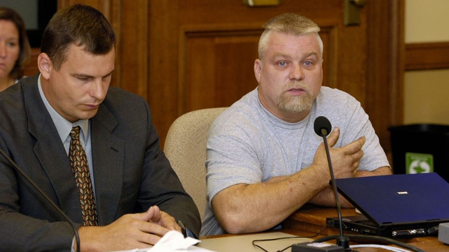 Prosecutor in Steven Avery murder case explains details that were omitted