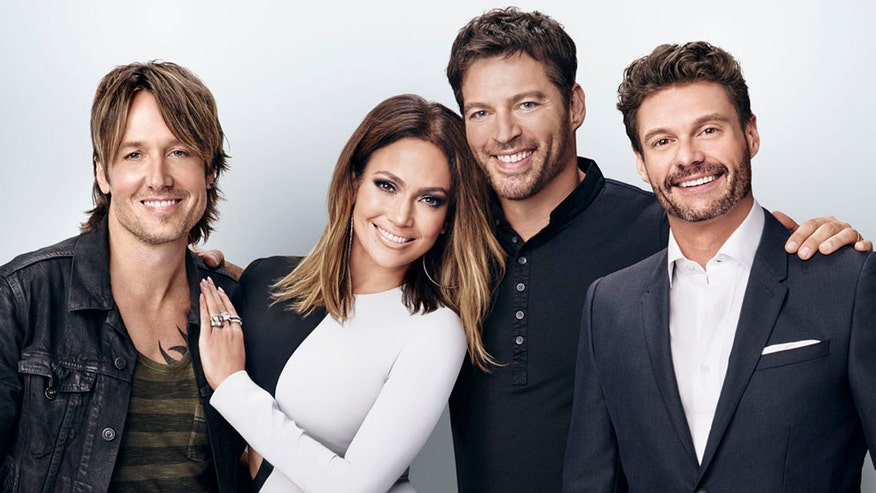 Pop-U-List: Think you know everything about 'American Idol's' celebrity judges? See if your knowledge matches up with our trivia