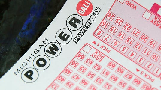 You won Powerball's $510M jackpot, now what?