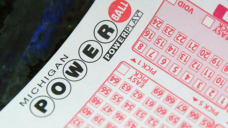 article education lottery powerball ticket goes unclaimed