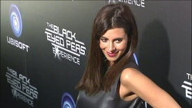 Jamie-Lynn Sigler has been battling multiple sclerosis for nearly 15 years.