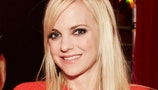 Anna Faris says cheating rumors left her feeling very 'insecure'