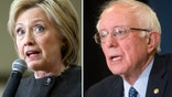 Strategy Room: Clinton, Sanders trade jabs at town hall ahead of New Hampshire primary