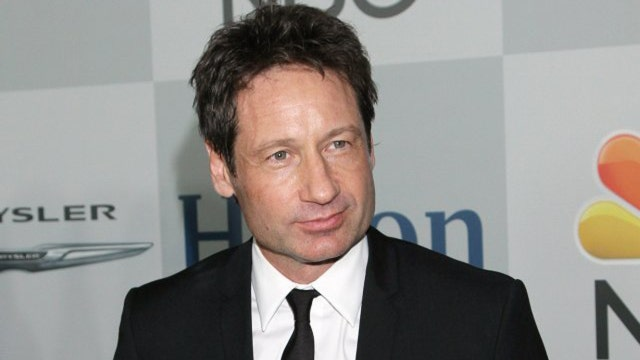 'X-Files' continues to push the envelope