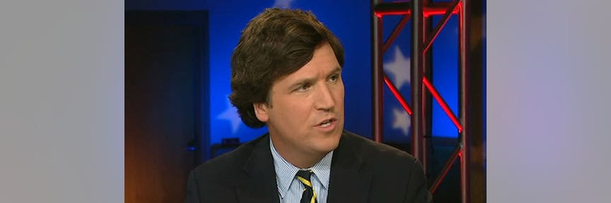 Carlson: NH voters have 'changed' over the past several years