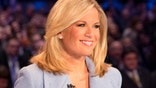 FoxNews.com: Fox News anchor Martha MacCallum shares her list of traits a lady should have