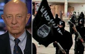 James Woolsey, former CIA director, reacts to latest reports