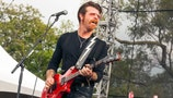 Eagles of Death Metal singer talks Ariana Grande concert attack: 'If we keep love in our hearts, no darkness can ever prevail'