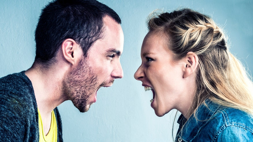Psychologist Stan Tatkin offers advice on how to argue without damaging your relationship with your spouse
