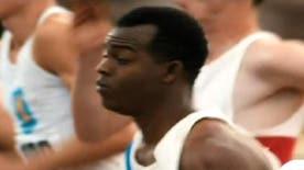 New film tells the true story of Olympic sprinter Jesse Owens