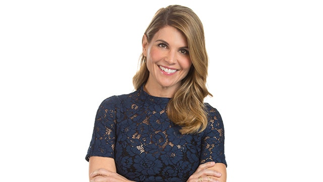 Lori Loughlin Names Worst Part of Filming a Period Piece