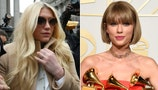 Judge who tossed Kesha's lawsuit has Sony connection?