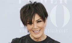 Fox 411: Kardashian mom has hard time introducing Boy George
