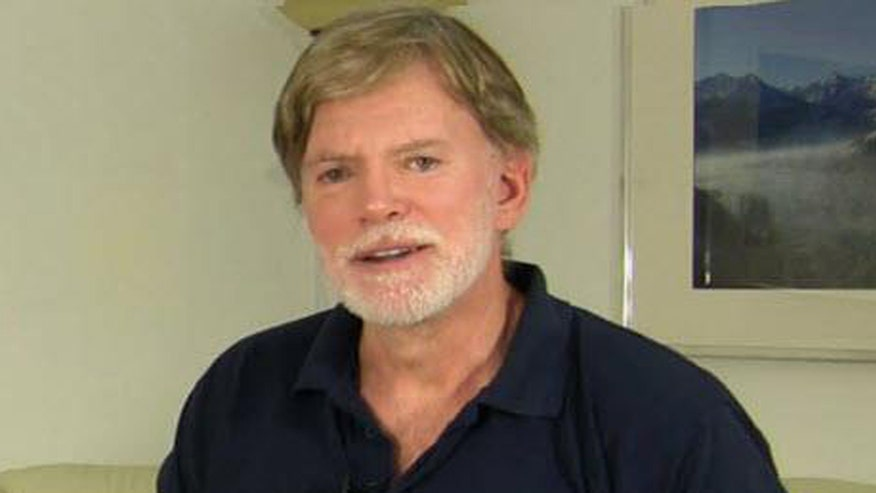 Alan has an exclusive interview with Dr. David Duke about his support for Donald Trump and why the candidate has disavowed him.