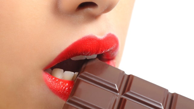 How to answer your body's food cravings