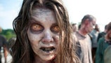 'Walking Dead' producers 'did tone it down' after fans slammed violent premiere