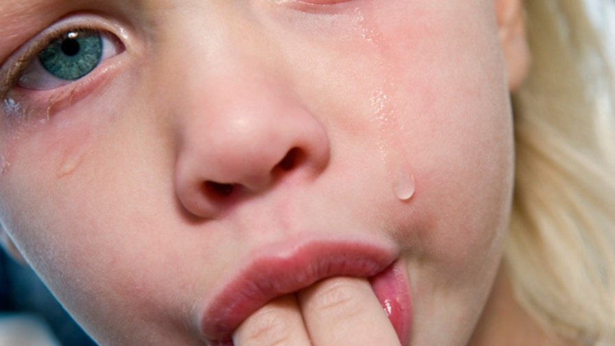 Q&A with Dr. Manny: What is hand, foot and mouth disease and how can I protect my kid from it?