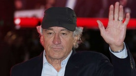 Robert DeNiro's New York City showcase for independent film continues to grow, evolve