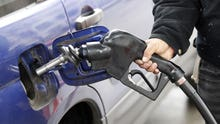 Pain in the gas: Prices at the pump drive even higher