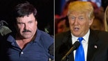 Preview: Mexican actress Kate del Castillo opens up on mediating the Sean Penn interview on 'Fox News Reporting: Beauty & the Beast: When Kate Met Chapo'