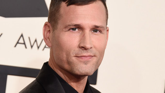 Another first for Kaskade