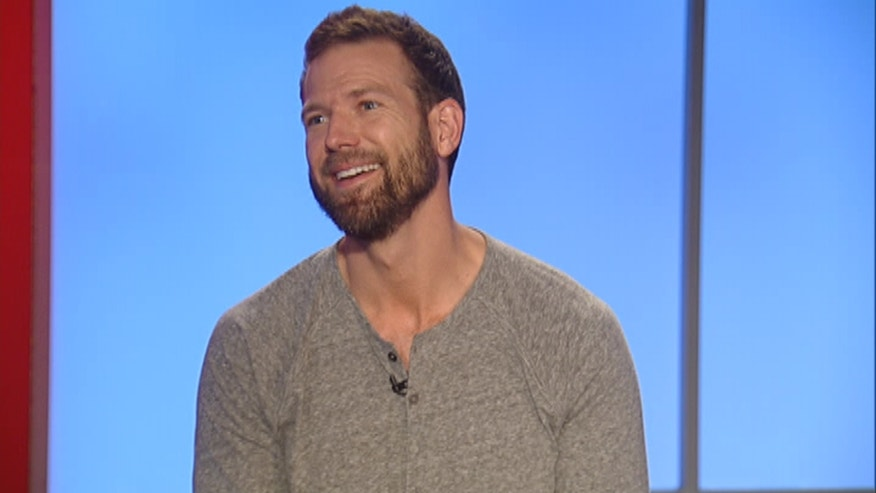 Researchers have linked inflammation to everything from chronic pain to cancer, but what causes it, and how do you know if you have it? Dr. Manny sits down with 'The Doctors' co-host Travis Stork to find out