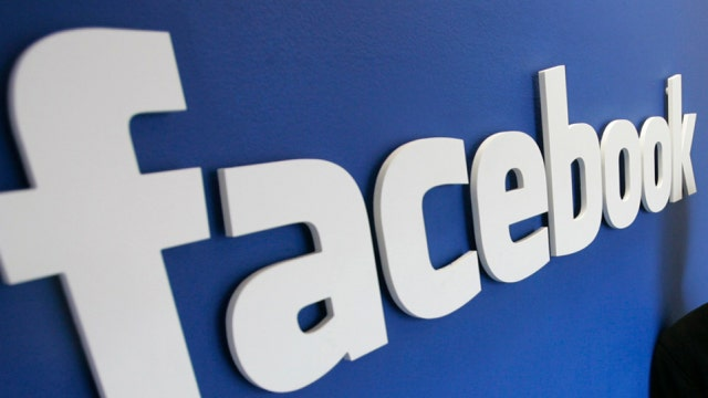 Digital Download: Facebook charged with leaning left